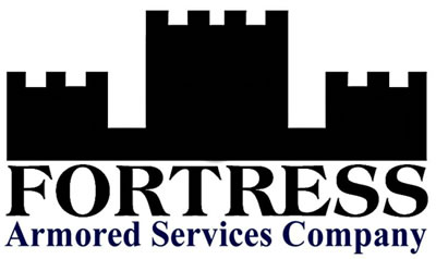 Fortress Armored Services