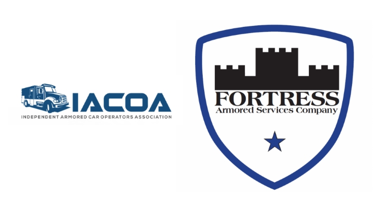 Fortress Armored Services and IOCA